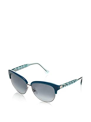Pucci Sonnenbrille 724S_425-60 (60 mm) blau