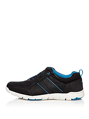 Rockport Zapato Casual Twz Iii Spt Mgd (Negro)