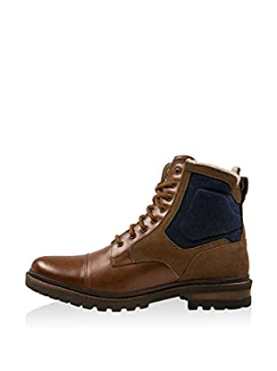 Nebulus Winterstiefel Bill