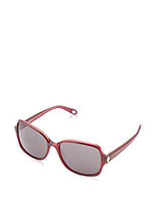 Givenchy Sonnenbrille SGV 873-N18 (58 mm) rot