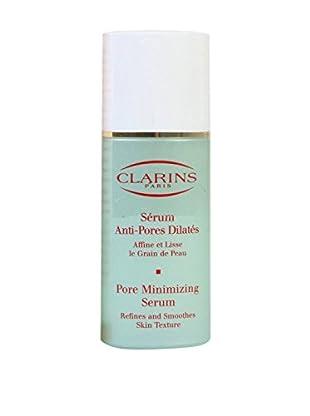 CLARINS Gesichtsserum Pore Minimizing 30 ml, Preis/100 ml: 83.16 EUR