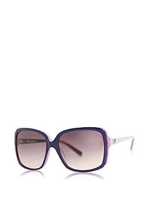 Missoni Gafas de Sol 607S01 (59 mm) Violeta / Lila