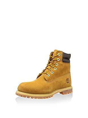 Timberland Boot 6 In Double Collar