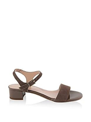 Chrigì Sandalette