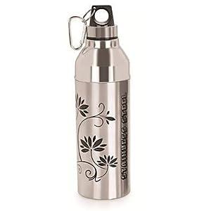 Cool Sport 1000ml Water Bottle