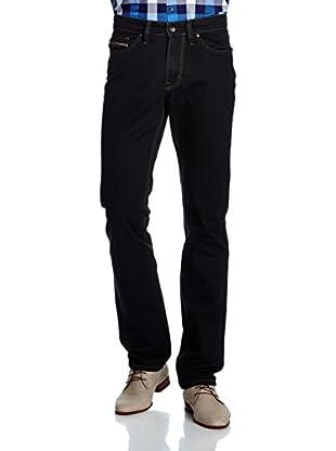 Otto Kern Jeans