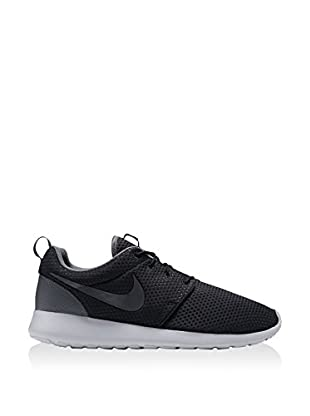 Nike Zapatillas Roshe One SE