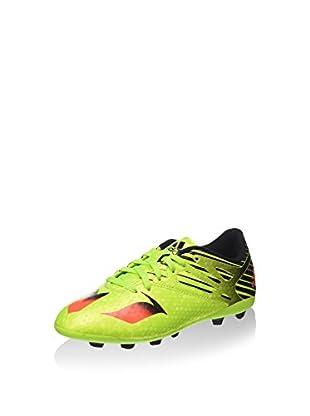 adidas Stollenschuh Messi 15.4 Fxg J