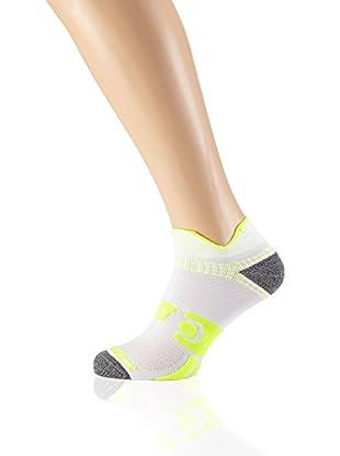 SPAIO Socken Socks Multisport Run/Bike Multisp12