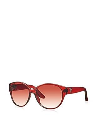 Guess Sonnenbrille GU 7221_E26 (65 mm) braun