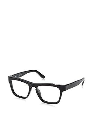 Ferragamo Gestell 2726_001 (50 mm) schwarz