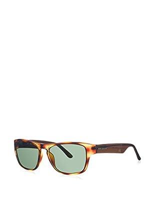 Gant Sonnenbrille GS 2027 (56 mm) braun