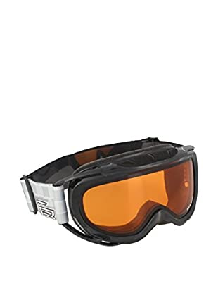 Cebe Máscara de Esquí VERDICT 1565D772M Negro
