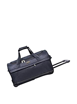 ANTONELLE Trolley Tasche Matilda Large  76 cm