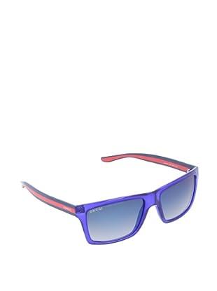 Gucci Gafas De Sol Gg 1013/S Dkcls Azul