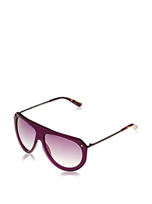 Marc by Marc Jacobs Sonnenbrille 762753174567 (58 mm) violett