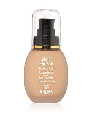SISLEY Base De Maquillaje Líquido Eclat 3+ Apricot 30 ml