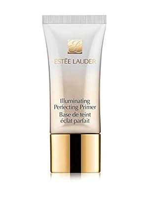 Estée Lauder Primer Illuminating Perfecting 30 ml, Preis/100 ml: 96.5 EUR