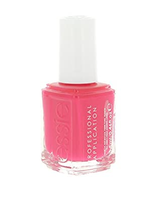 Essie Smalto Per Unghie N°127 Watermelon 13.5 ml