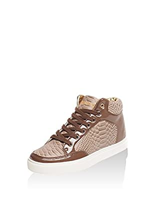 Yamamay Hightop Sneaker YASC0DQ01V