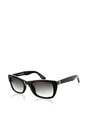 Just Cavalli Gafas de Sol JC491S (52 mm) Negro