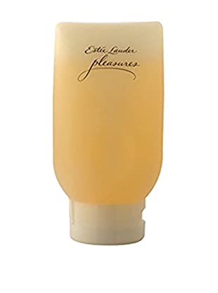 Estee Lauder Gel de Ducha Pleasures 150 ml