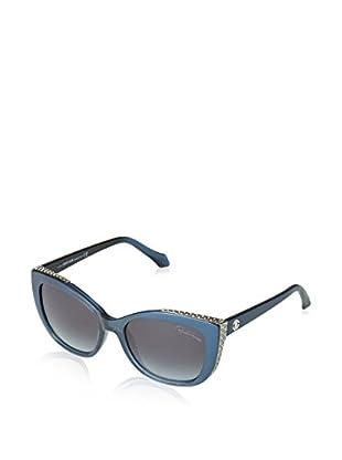 Roberto Cavalli Gafas de Sol RC888S (54 mm) Gris / Azul