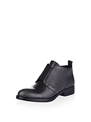 Bueno Ankle Boot Ladies Bootie