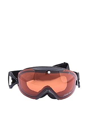 CARRERA SPORT Máscara de Esquí M00347 MIRAGE Negro