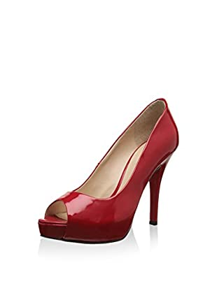 GUESS Zapatos peep toe