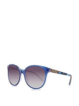Guess Sonnenbrille GU7383 5890B (58 mm) blau
