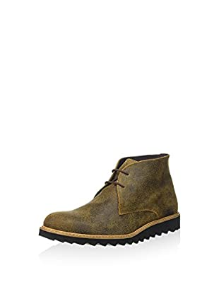 Men's Heritage Desert Boot Sierra
