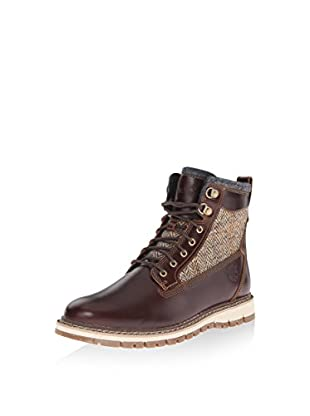 Timberland Botas Track 6 In Warm Lined L/F