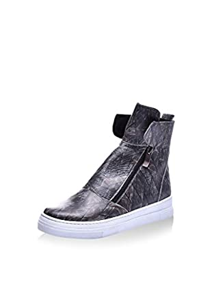 Los Ojo Hightop Sneaker Filen