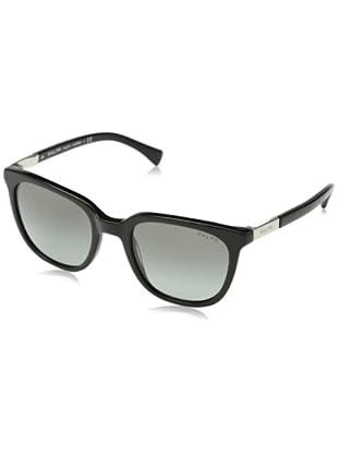 Ralph Lauren Gafas de Sol (NULL mm) Negro