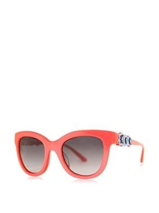 Missoni Gafas de Sol 76304 (49 mm) Rosa