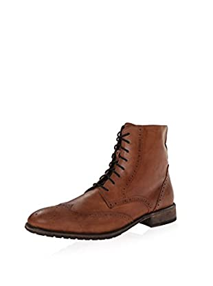 Donald J Pliner Men's Zboot Lace-Up Boot