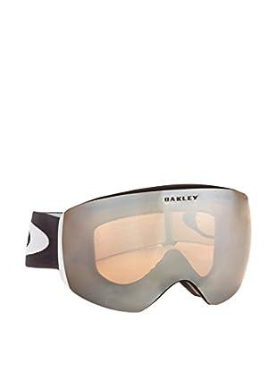 Oakley Skibrille OO7050-59 schwarz
