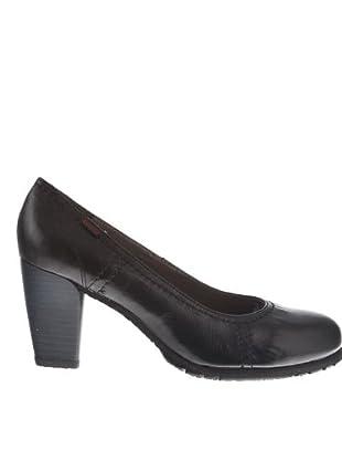 Callaghan Zapatos Ave (negro)
