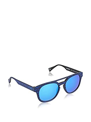 Eyeye Gafas de Sol IS014.OLM.022 (51 mm) Azul