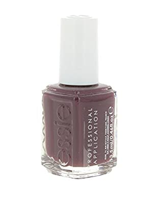Essie Smalto Per Unghie N°760 Carryon 13.5 ml