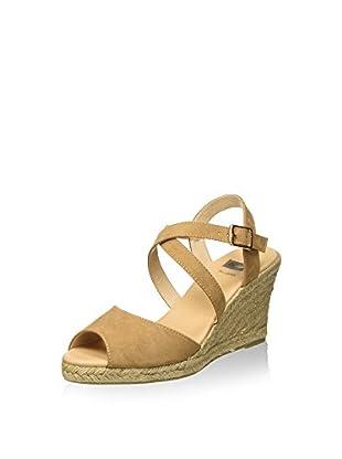 BATA Keil Sandalette 7698544