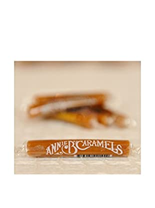 Annie B's Original Caramels
