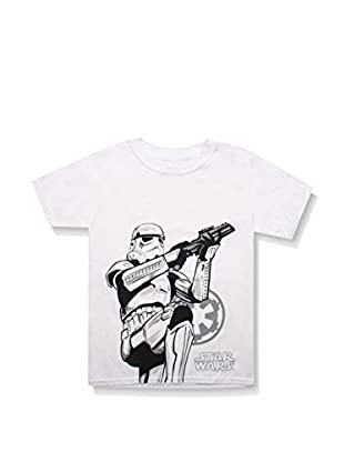 Star Wars T-Shirt Imperial Trooper