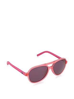 Tommy Hilfiger JR Sonnenbrille Kids TH1221/ SK2CYI50 (50 mm) rosa