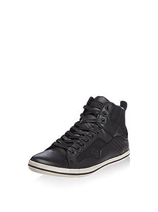 Kost Hightop Sneaker