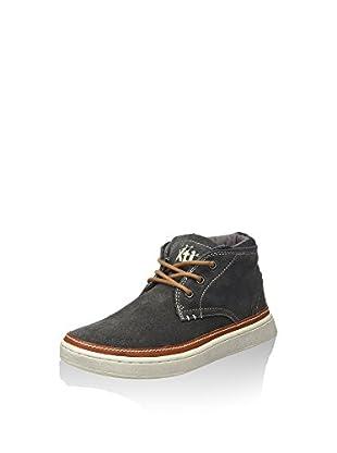 XTI Sneaker