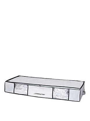 Compactor Funda Ahorra Espacio Aspili 190 Litros