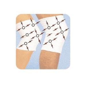 Magnetic Knee Braces - Women's Knee Brace (24 magnets)
