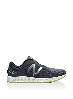 New Balance Sneaker MZANTGR2